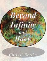Beyond Infinity and Back PDF