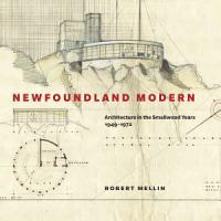 Newfoundland Modern PDF