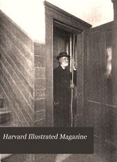 Harvard Illustrated Magazine
