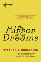 The Mirror of Her Dreams PDF