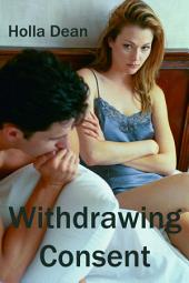 Withdrawing Consent