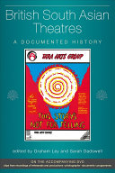 British South Asian Theatres PDF