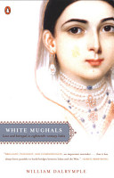 White Mughals PDF
