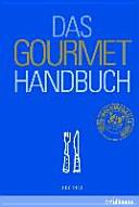 Das Gourmet Handbuch PDF