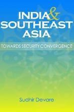 India   Southeast Asia PDF