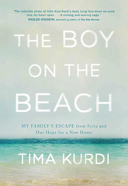 Download The Boy on the Beach Book