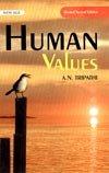 Human Values PDF
