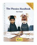 The Phonics Handbook PDF