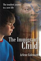 The Immigrant Child Book PDF
