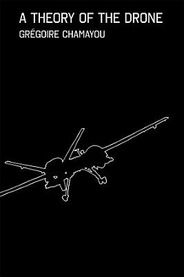 A Theory of the Drone