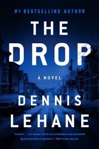 The Drop Book