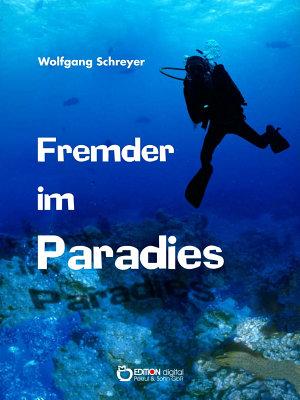Fremder im Paradies PDF