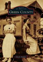 Green County PDF