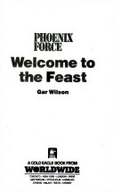 Welcome to the Feast