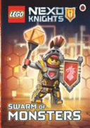 LEGO Nexo Knights  Swarm of Monsters PDF