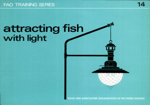 Attracting Fish with Light PDF