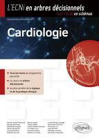 Cardiologie PDF