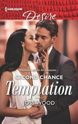 Second Chance Temptation Book PDF