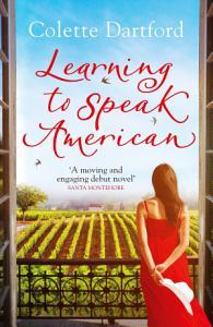 Learning to Speak American PDF