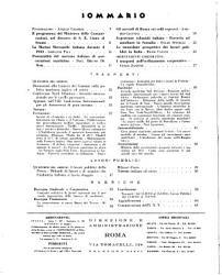 Trasporti e lavori pubblici giornale dei trasporti e dei lavori pubblici PDF