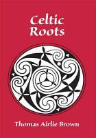 Celtic Roots PDF
