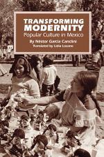 Transforming Modernity