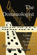The Dominologist