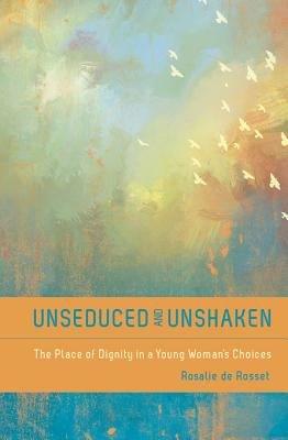 Unseduced and Unshaken SAMPLER