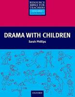 Drama with Children PDF