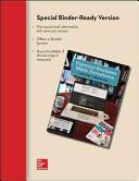 Loose Leaf Practical Business Math Procedures Brief w Handbook  DVD   Connect Access Card PDF