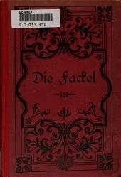 Die Fackel: Ausgaben 179-182