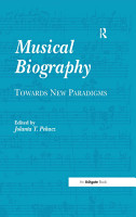Musical Biography PDF