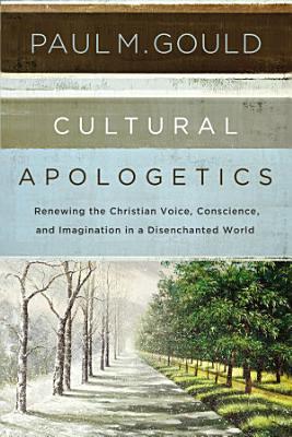 Cultural Apologetics
