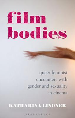 Film Bodies