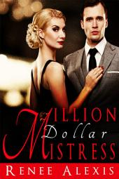 Million Dollar Mistress