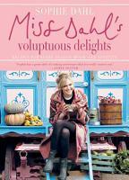 Miss Dahl s Voluptuous Delights PDF