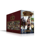 Canterwood Crest Born to Ride Collection PDF