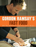 Gordon Ramsay s Fast Food Book