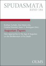 Augustan Papers
