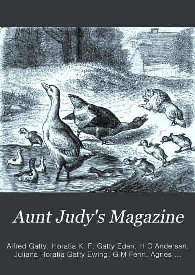 Aunt Judy s Magazine PDF