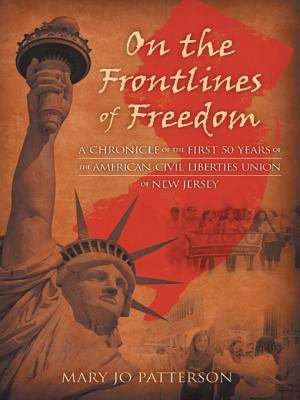 On the Frontlines of Freedom PDF