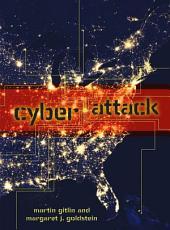 Cyber Attack PDF