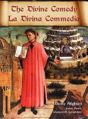 The Divine Comedy   La Divina Commedia   Parallel Italian   English Translation PDF