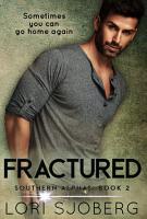 Fractured PDF