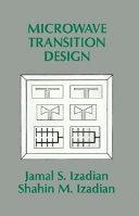 Microwave Transition Design