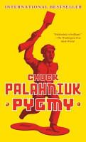 Pygmy PDF