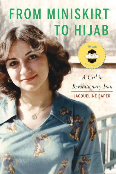Download From Miniskirt to Hijab Book