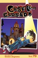 Case Closed  Vol  79 PDF
