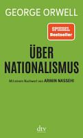 ber Nationalismus PDF