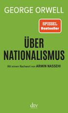ber Nationalismus PDF